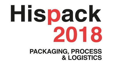 Los grandes temas de los Hispack Challenges   Industria ...