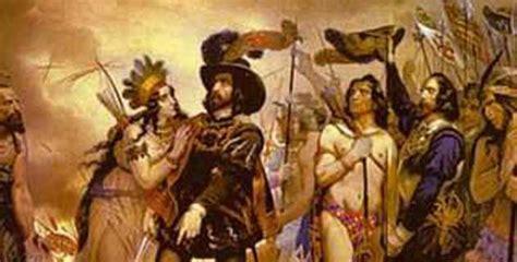 Los grupos sociales de la época colonial | LA ÉPOCA COLONIAL