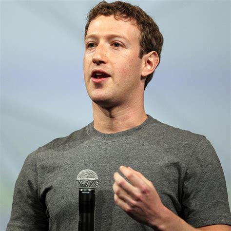 Los hechos que convierten a Mark Zuckerberg en todo un ...