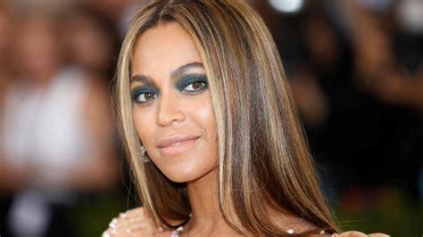 Los hijos de Beyoncé siguen ingresados tras el parto - AS.com