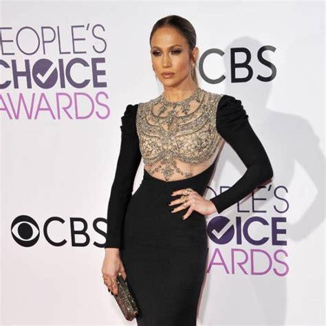 Los hijos de Jennifer Lopez quieren pasar más tiempo con ...
