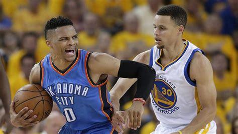 Los horarios de la NBA en Movistar