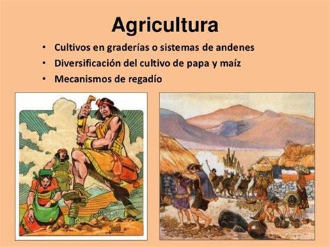 LOS INCAS   APOYO ACADEMICO3.5