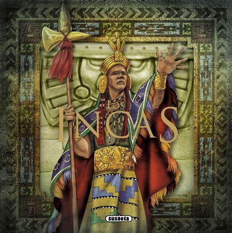 Los Incas Gallery