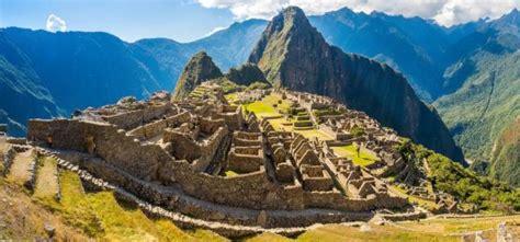 Los incas: Imperio y civilizaciones   SobreHistoria.com