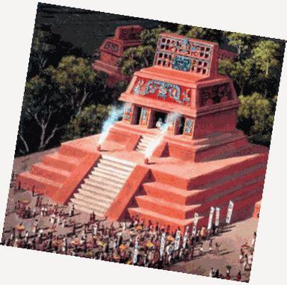 Los Incas, los Mayas y los Aztecas - Monografias.com