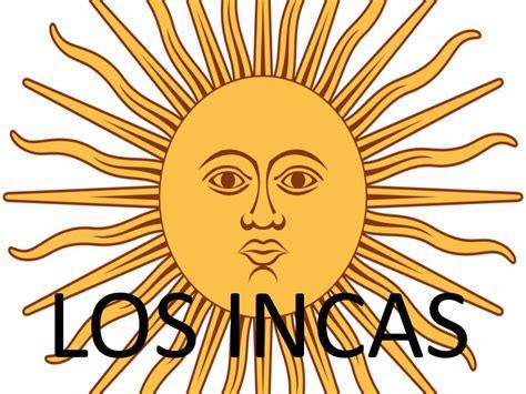 LOS INCAS.   ppt video online descargar