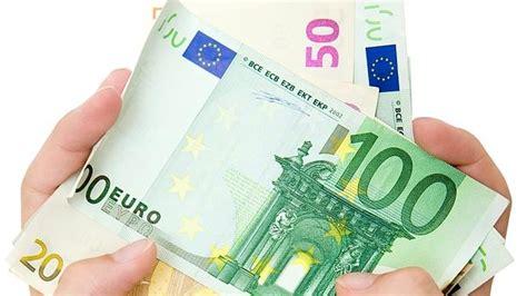 Los inversores sacaron de España 7.500 millones de euros ...