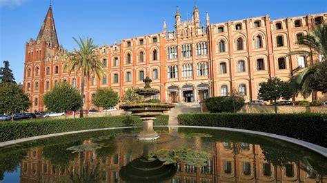 Los Jesuitas de Catalunya anuncian una investigación de ...