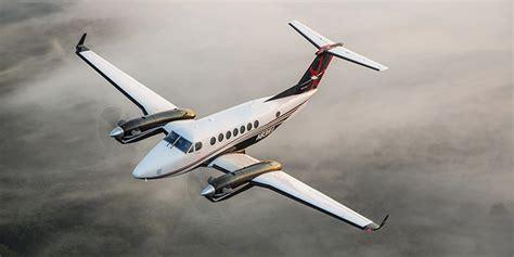 Los jets privados más exclusivos