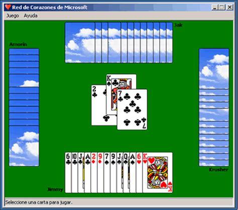 Los juegos de Windows y sus secretos – PixFans