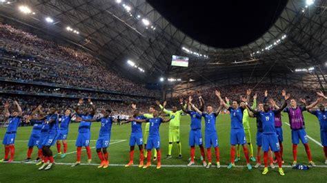 Los jugadores franceses, protagonistas del mercado - AS.com