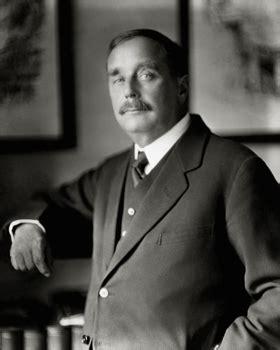 Los libros de Esther: La guerra de los mundos - H.G Wells