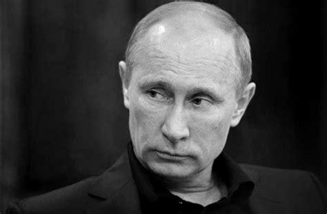 Los mandamientos de Putin | Diario Público