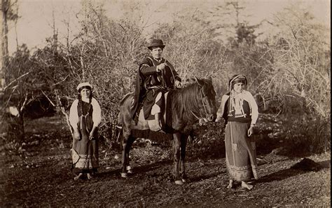 Los Mapuches - Info - Taringa!