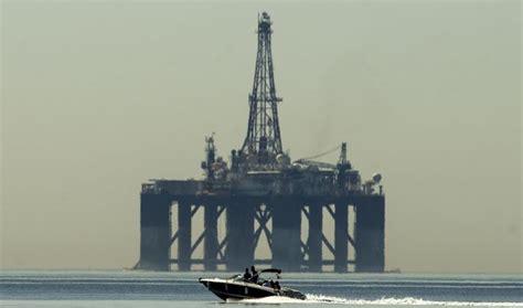 Los máximos del petróleo empujan al Ibex 35 | Mercados ...