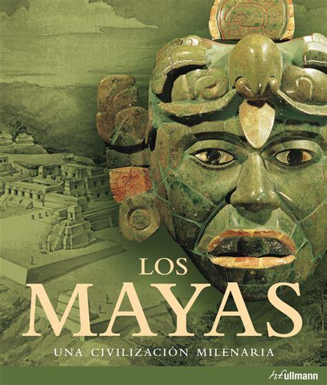 Los Mayas - ¡Compra ahora online! - Ullmann Medien