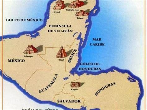 Los Mayas   Info   Taringa!