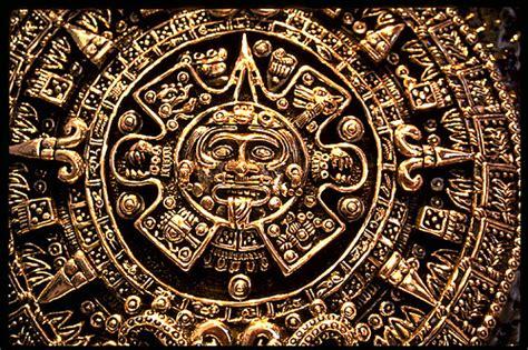 Los Mayas   Taringa!