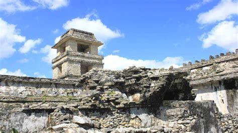 Los mayas - YouTube