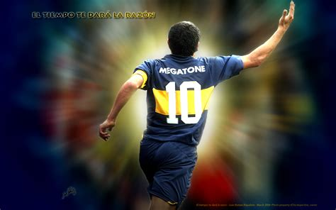 Los Mejores 10 Fondos De Boca Juniors!!! - Deportes - Taringa!