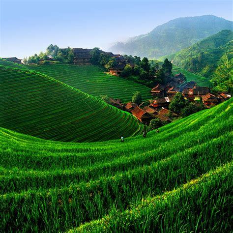los mejores 15 paisajes del mundo + fotos +videos   Taringa!