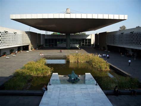 Los mejores 20 museos de México - Arte