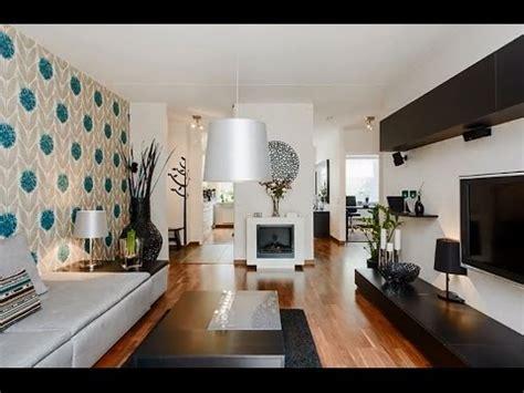 Los mejores 30 Decoracion de apartamentos pequeños - YouTube