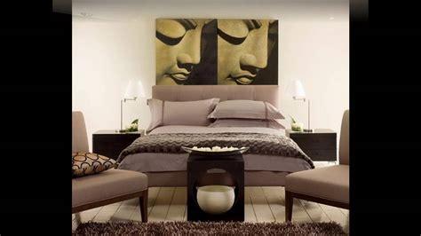 Los mejores 30 Ideas para decorar una habitacion ...
