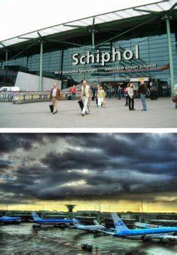 Los Mejores Aeropuertos de todo el mundo - Rankeen.com