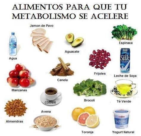 Los Mejores Alimentos Antioxidantes Para Perder Peso
