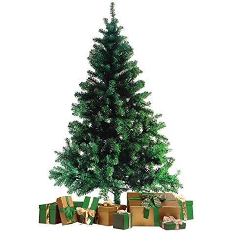 Los Mejores Árboles de Navidad de 2018   Tienda Online de ...