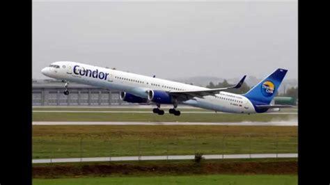 Los Mejores Aviones Comerciales del Mundo   YouTube