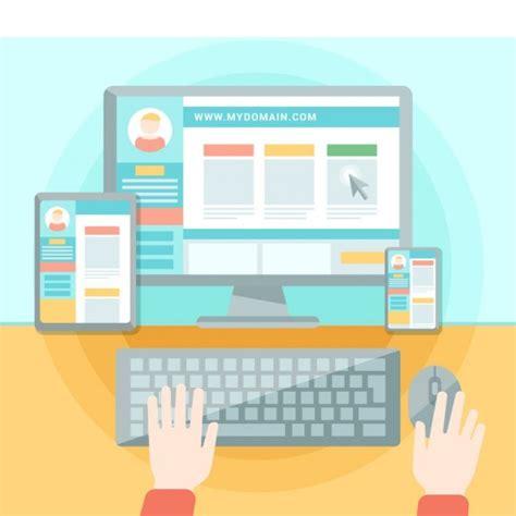 Los mejores bancos de imágenes gratis - MarketingBlog