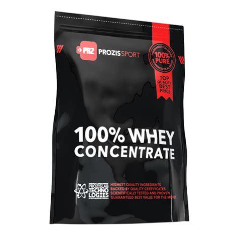 Los mejores batidos de proteínas para adelgazar ...