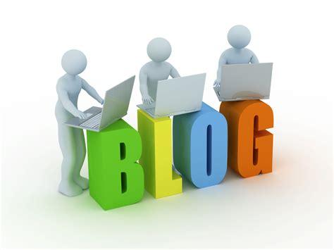 Los mejores blogs de diseño gráfico – DobleClic Estudio de ...