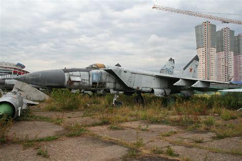 Los mejores cementerios de aviones del mundo - Jet News