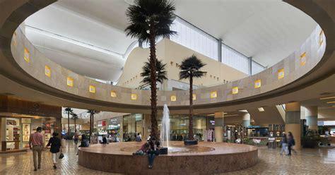 Los mejores centros comerciales para ir un fin de semana ...