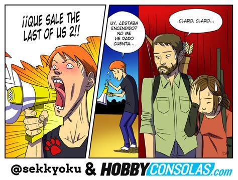 Los mejores chistes de videojuegos y del mundo