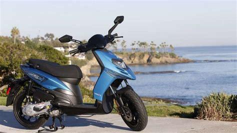 Los mejores consejos para alquilar una moto en tus ...