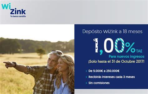Los mejores depósitos bancarios a plazo fijo - Comparador ...