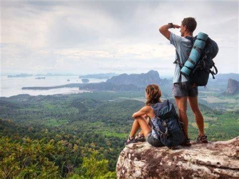 Los mejores destinos mochileros | Blog de viajes y turismo ...