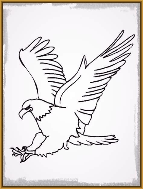 Los mejores Dibujos de Aves para Pintar   Imagenes de Pajaros