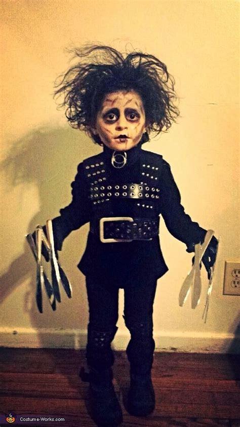 Los mejores disfraces de Halloween jamás vistos   Pequeocio