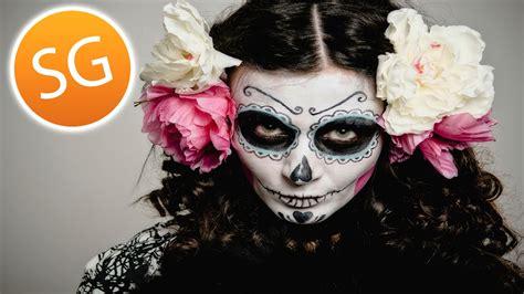 Los mejores Disfraces para Halloween Mujeres 2016   YouTube