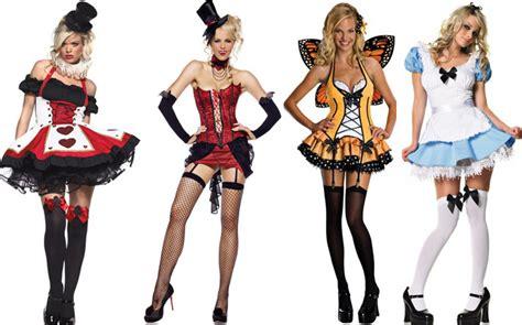 Los mejores disfraces para tu fiesta   Info   Taringa!