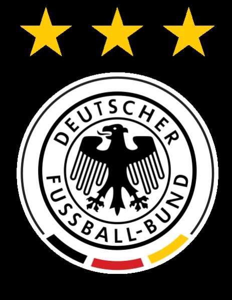 Los mejores equipos del mundo. Palmarés en escudos.