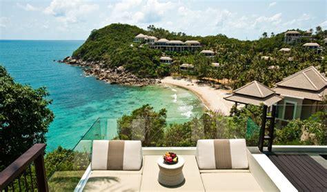 Los mejores hoteles abiertos en 2011 - Blog de Viajes ...