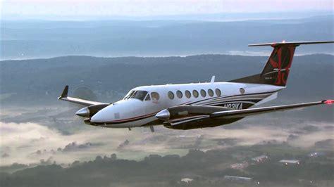 Los mejores jets privados del mundo - Parking San Pablo ...