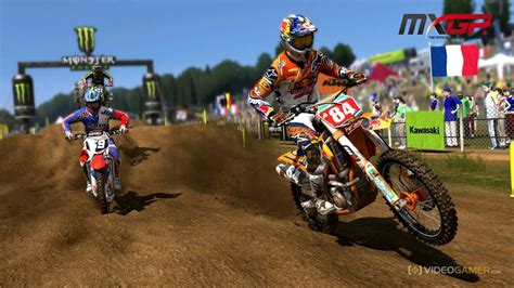Los mejores juegos de Motocross| para pc! - YouTube